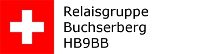 HB9BB